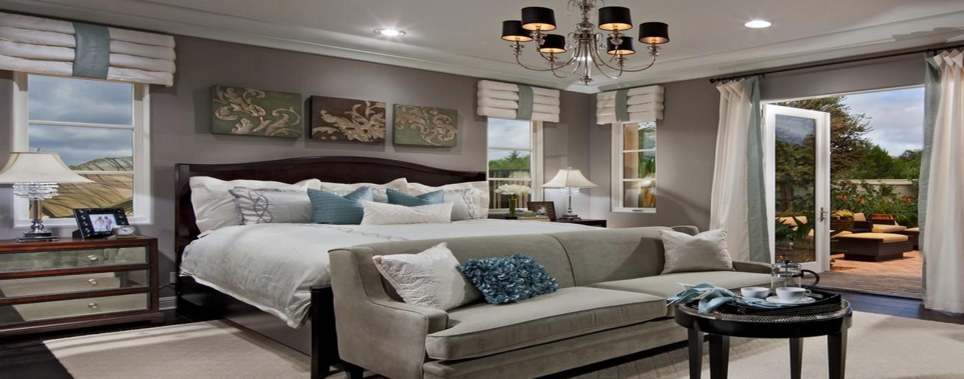 Chose Your Home Design