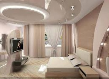 Many decor companies, but Mas Egypt is one of the largest décor companies in existence