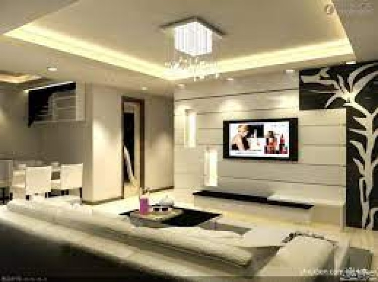 MAS Company is one of the largest decoration companies in existence because it is one of the best decoration