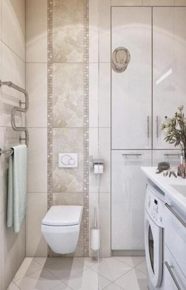 bath room modern